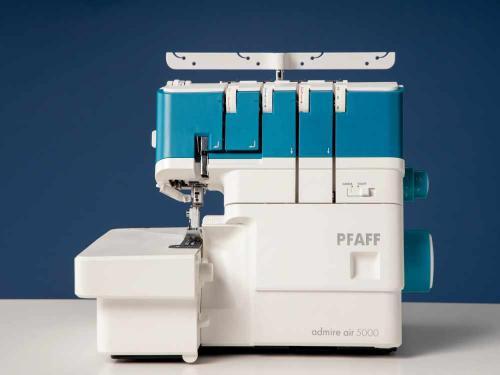 pfaff-admire-air-5000.jpg