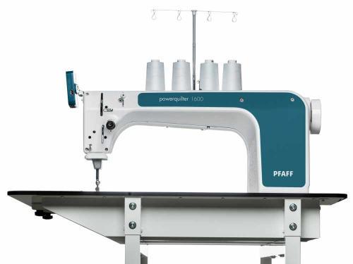 pfaff-powerquilter-1600.jpg