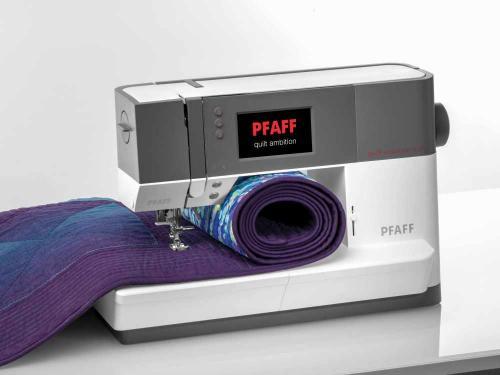 pfaff-quilt-ambition-630.jpg